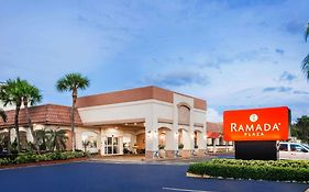Ramada Resort Fort Lauderdale