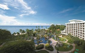 Golden Sands Resort Penang by Shangri-La