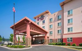 Best Western Plus Arlington