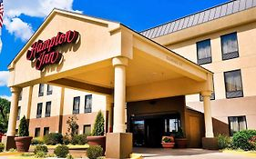 Hampton Inn Carrollton Ky