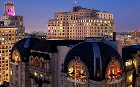 The Bellevue Hotel, In The Unbound Collection By Hyatt Philadelphia 4* United States