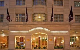 Kingsway Hotel London