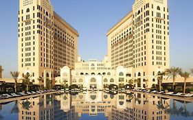 The St. Regis Doha 5*