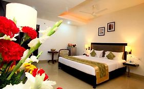 Swagath de Royal Hotel Hyderabad