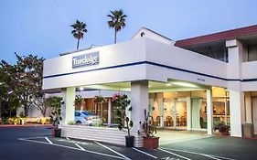 Travelodge Monterey