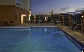Hyatt Place Nashville Northeast