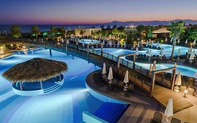Sherwood Dreams Hotel Antalya