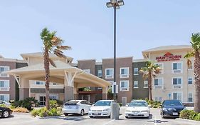 Hawthorn Suites Victorville California
