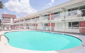 Super 8 Motels Myrtle Beach