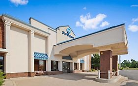 Best Western Valley Plaza Inn