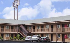 Knights Inn Motel South Amboy Nj