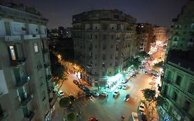 Cairo City Center Hotel Cairo Egypt