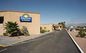 Days Inn Tucson Craycroft