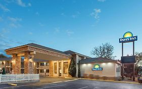 Days Inn Grand Junction Co