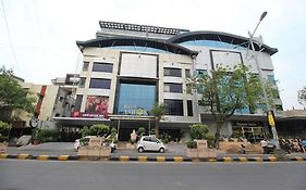 The Nagpur Ashok photos Exterior