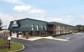 Days Inn Seneca