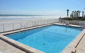 Rodeway Inn on The Beach Daytona Beach Fl