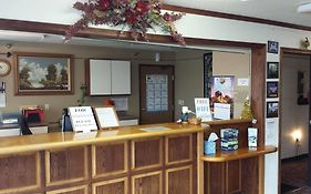 Bilmar Inn Dell Rapids Sd
