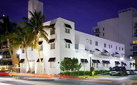 Adults Only Hotels in Miami Florida