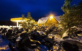 Togwotee Mountain Lodge Reviews