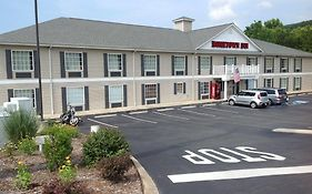 Hometown Inn Soddy Daisy Tn