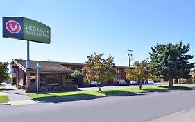 Red Lion Inn And Suites Walla Walla Wa