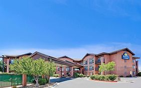Days Inn And Suites Page Lake Powell