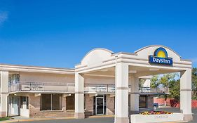 Days Inn Rock Springs Wy