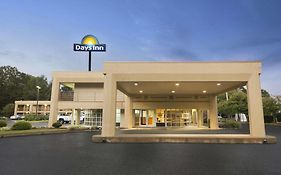 Days Inn Atlanta Stone Mountain Stone Mountain Ga