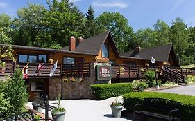 Deep Creek Inn