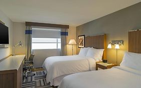 Four Points by Sheraton Midland