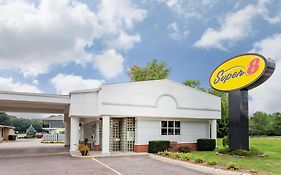 Super 8 Stevensville mi Reviews