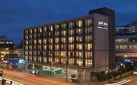 Radisson Inn And Suites