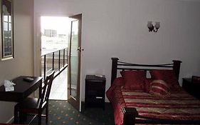 503 on Princes Drive Motel Morwell Vic