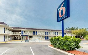 Motel 6 Venice photos Exterior