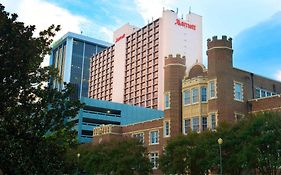 Marriott Jackson Ms