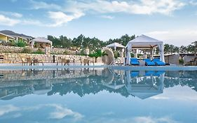 Lassion Golden Bay Hotel Sitia