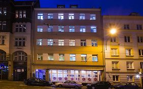 Art Hostel Poznań