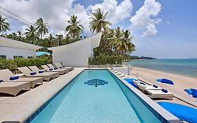 La Perle Luxury Boutique Hotel Koh Samui