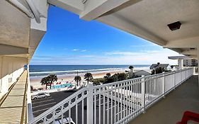 Chateau Mar Ormond Beach