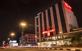 Lucky Hotel Ipoh