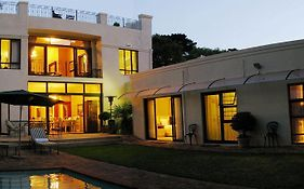 Riversong Guest House Cape Town