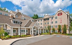 Marriott Residence Inn North Conway
