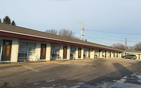 Welch Motel la Crosse
