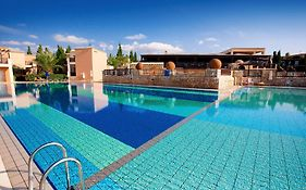 Пафос / Paphos Akteon Holiday Village 4*