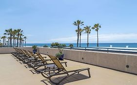 Southern California Beach Club Oceanside Ca
