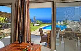 Royal Heights Resort Villas & Spa Malia