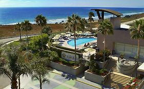 Seapointe Resort Carlsbad Ca