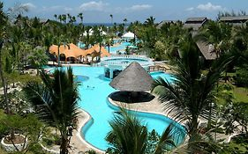 Southern Palms Beach Resort Kenia