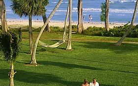 Casa Ybel Resort Sanibel Island Florida